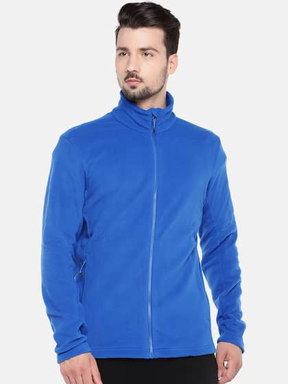 7991be25024e1 Adidas Jacket - Buy Adidas Jackets for Men, Women & Kids Online