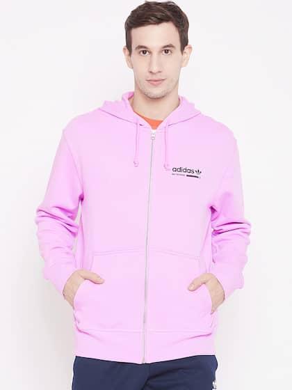 ea36b75a2cb6 Adidas Sweatshirt - Buy Adidas Sweatshirts Online