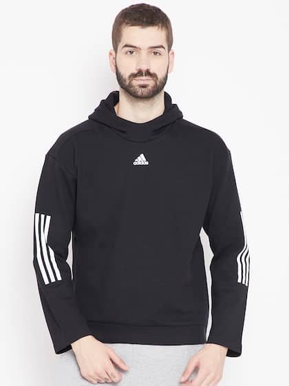 adidas jumper colour