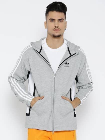 4a75186a12d6 Adidas Sweatshirt - Buy Adidas Sweatshirts Online