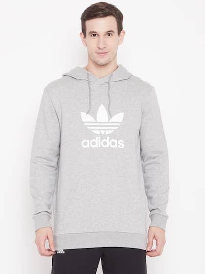 sweater dress adidas