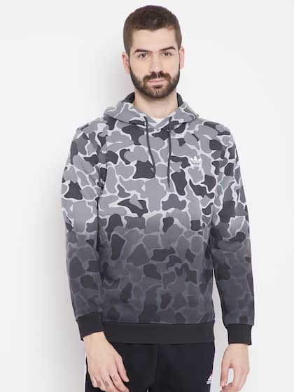 28f6fc384 Adidas Camouflage - Buy Adidas Camouflage online in India