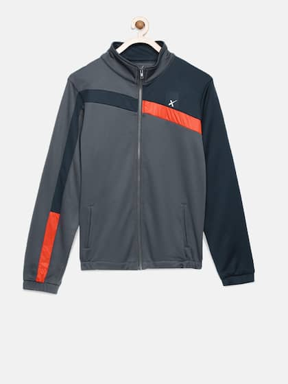 3a135f6ca Boys Jackets- Buy Jackets for Boys online in India