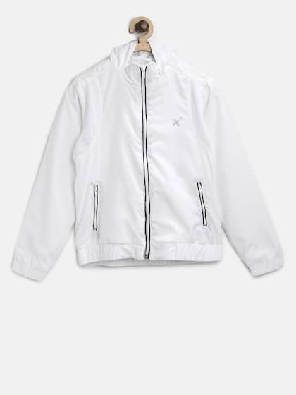 1c39d2a79 Boys Jackets- Buy Jackets for Boys online in India