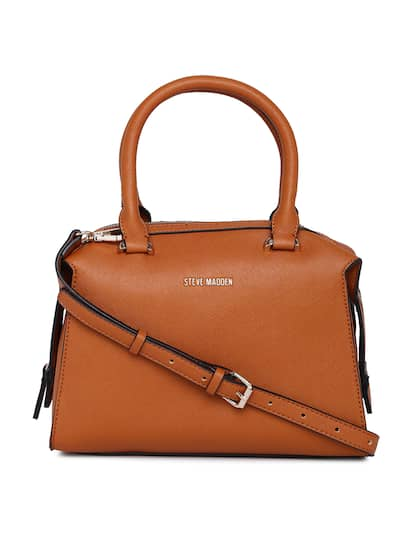 c479b9f3fcc Steve Madden Handbags - Buy Steve Madden Handbags Online in India