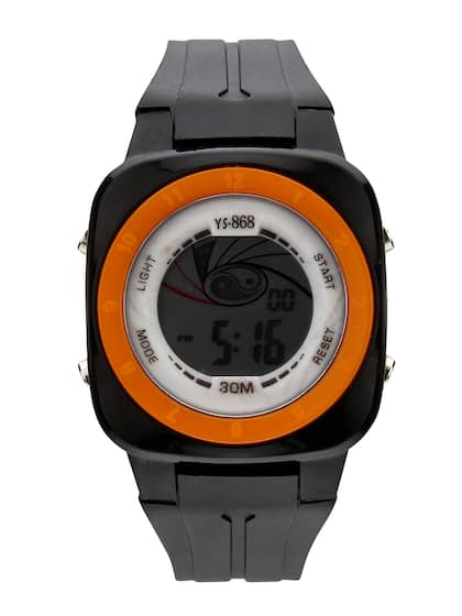 d3b9a7a5b7c Kids Watches - Buy Watches for Kids Online in India