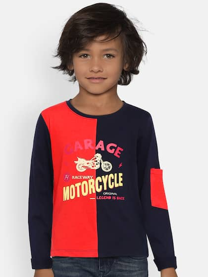 79257866ad Kids Dresses - Buy Kids Clothing Online in India | Myntra