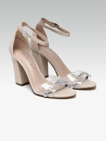 cbf3977d1a8b7 Steve Madden - Buy Steve Madden Products Online In India