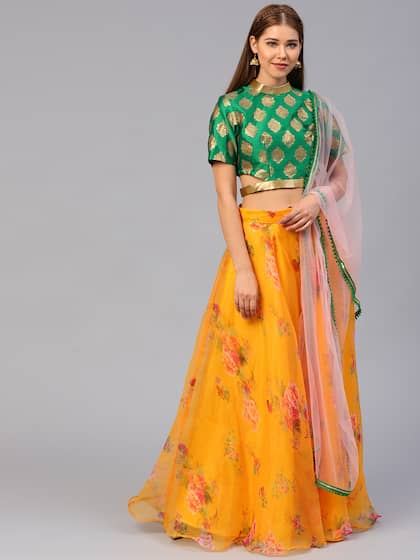 ac391c378c4 Inddus Exclusive Inddus Products Online in India - Myntra