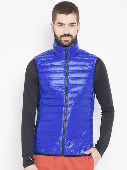 d28922ae72a7 Adidas Jacket - Buy Adidas Jackets for Men