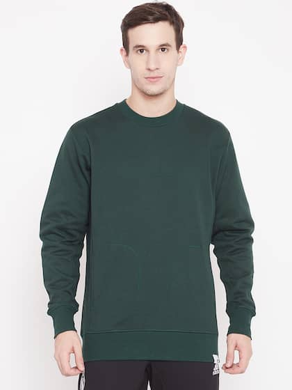 8722fc461 Adidas Originals Sweatshirts - Buy Adidas Originals Sweatshirts ...