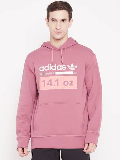9190be897 Adidas Originals Sweatshirts - Buy Adidas Originals Sweatshirts ...