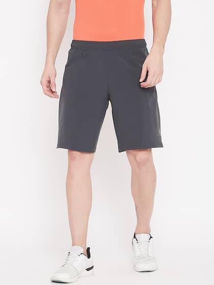 huge discount c8480 aa29d ADIDAS. Men 4Krft Elevated Shorts