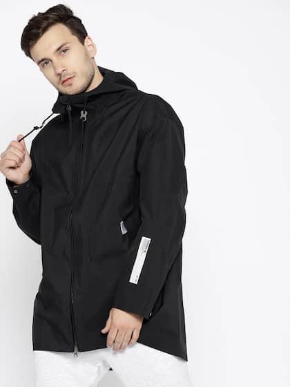 e3a24a44541d8 Adidas Originals Jackets - Buy Adidas Originals Jackets Online in India