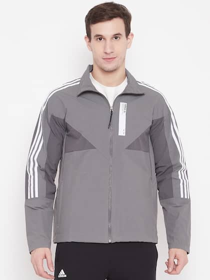 5c69a585fbbd Jackets for Men - Shop for Mens Jacket Online in India