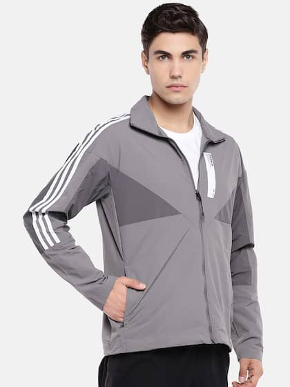 0aad97ca4e82 Adidas Originals Jackets - Buy Adidas Originals Jackets Online in India