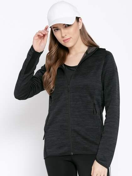 adidas hoodie women