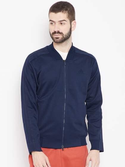 d98ecf130e0d Adidas Jacket - Buy Adidas Jackets for Men