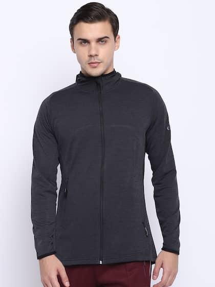 the best attitude 2e180 c93d6 Adidas Climacool Windbreaker Sweatshirts - Buy Adidas ...