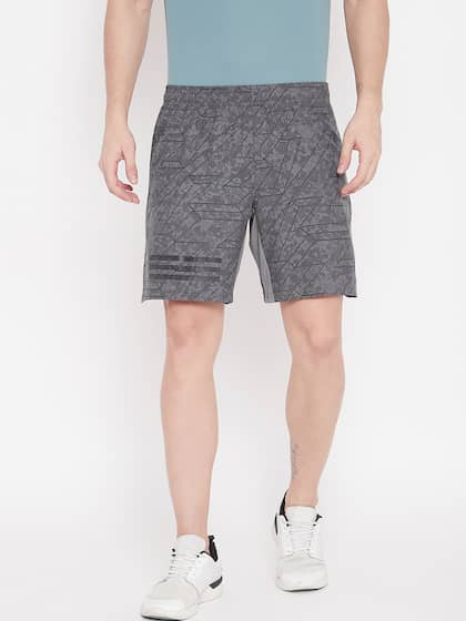 another chance 4f003 64d15 ADIDAS. Men K KRFT Climacool Training