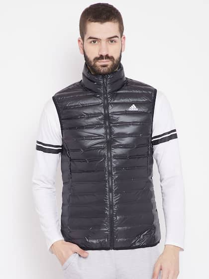 731909bc5ac1 Adidas Jacket - Buy Adidas Jackets for Men