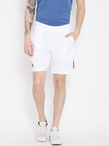 Men Shorts - Buy Shorts   Capris for Men Online in India  3821d1f46