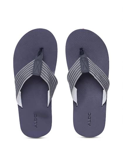 5ad319af60b Aldo Men Sandal - Buy Aldo Men Sandal online in India