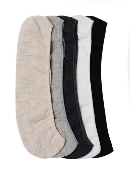 50a7533ad6c Women s Socks - Buy Socks for Women Online in India