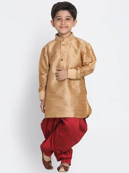 e30d8b1e23 Boys Indianwear - Buy Boys Indianwear online in India