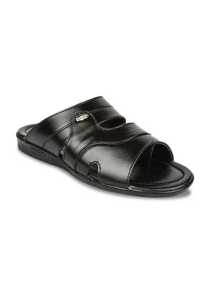 5466de6d2 Coolers Men Footwear Sports Sandals - Buy Coolers Men Footwear ...