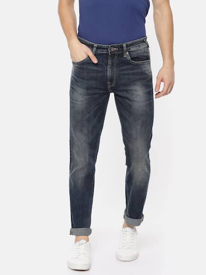 Pepe Jeans - Buy Pepe Jeans Clothing Online in India   Myntra 3a10b0aedef3
