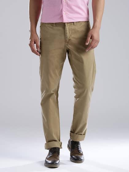 gant shorts ladies
