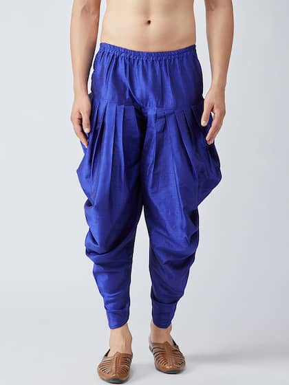 5b847b1e3c6a16 Harem Pants - Buy Harem Pant Online in India | Myntra
