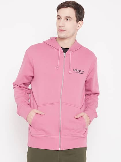 3365ab6926 Adidas Originals Sweatshirts - Buy Adidas Originals Sweatshirts ...