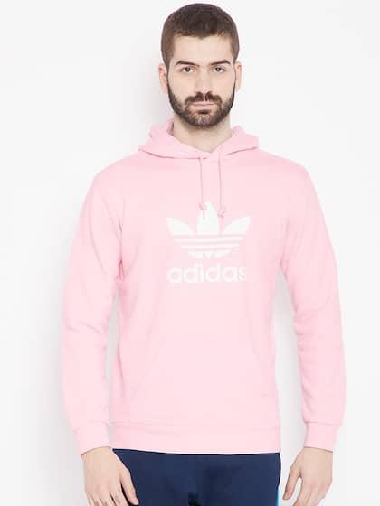 6374ea0a3258 Adidas Sweatshirt - Buy Adidas Sweatshirts Online