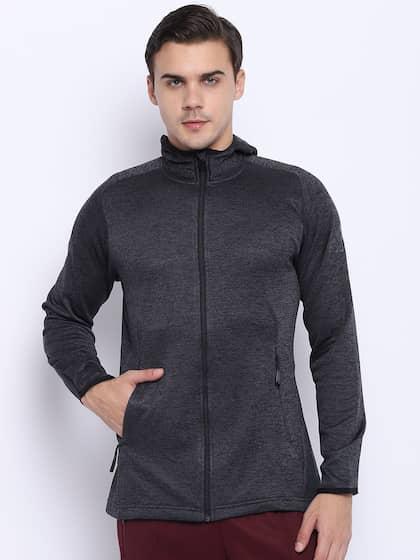 Adidas Sweatshirt Buy Adidas Sweatshirts Online Myntra