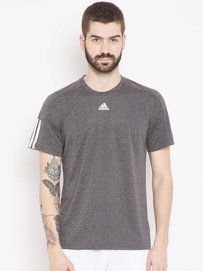 c56f54898422 Adidas T-Shirts - Buy Adidas Tshirts Online in India