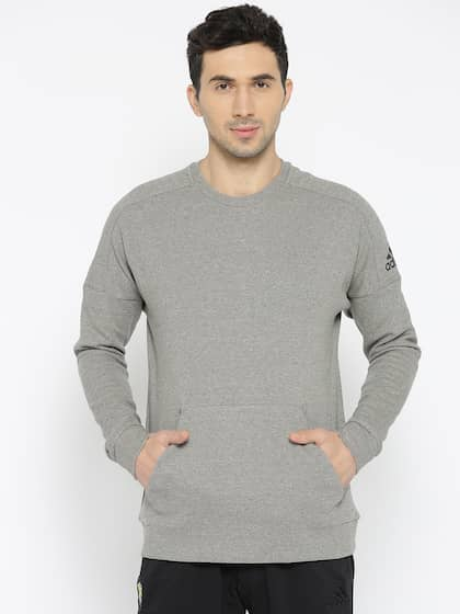 Adidas Sweatshirt Buy Adidas Sweatshirts Online in India