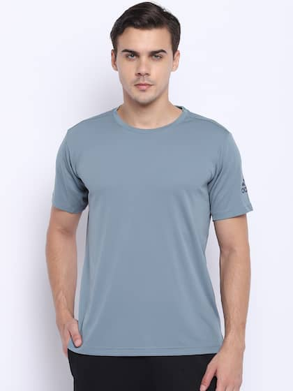 a3dba17f1847c8 Adidas T-Shirts - Buy Adidas Tshirts Online in India