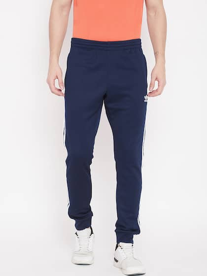 2e158d596f0e Adidas Originals - Buy Adidas Originals Products Online