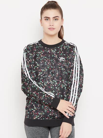 15dd96f56c6d Adidas Originals Sweatshirts Tops - Buy Adidas Originals Sweatshirts ...