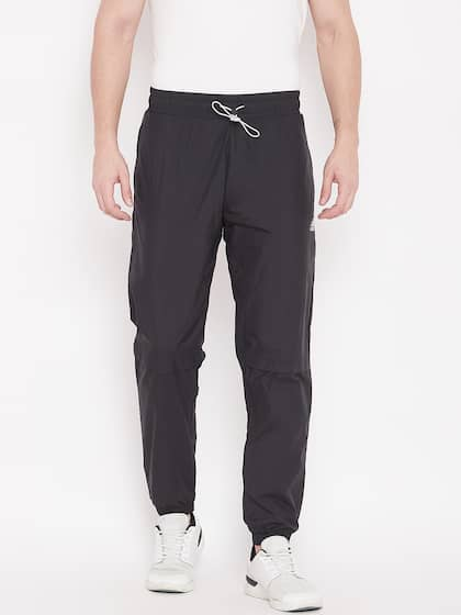 adidas capri wind pants