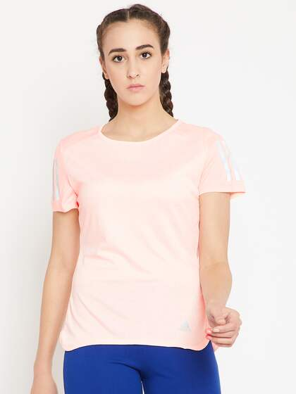 Adidas T-Shirts - Buy Adidas Tshirts Online in India  336932603