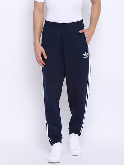 a1fd792a31a2 Adidas Superman Track Pants Trousers - Buy Adidas Superman Track ...