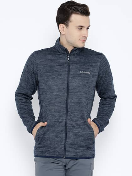 b7b0714d496 Columbia Jackets - Buy Jackets from Columbia Online