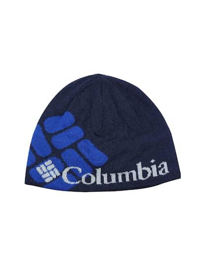 12b725747c1 Columbia Casual Caps - Buy Columbia Casual Caps online in India