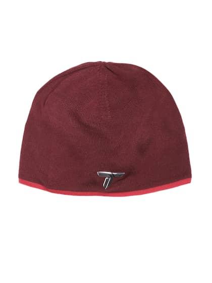 e8b69d5f7d8ba Hats   Caps For Men - Shop Mens Caps   Hats Online at best price ...