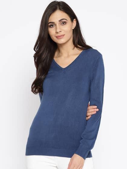 Us Polo Assn Sweaters - Buy Us Polo Assn Sweaters online in India 93ee127ed