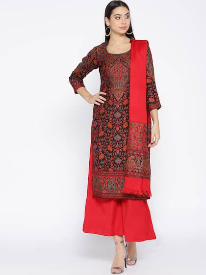 Dress Materials Buy Ladies Dress Materials Online In India