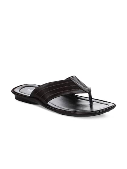 e19a7a603 Coolers Men Footwear - Buy Coolers Men Footwear online in India
